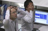 Оптимистические прогнозы на рынках сохраняются второй день