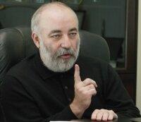 Вексельберг не намерен продавать активы «КЭС-Холдинга»