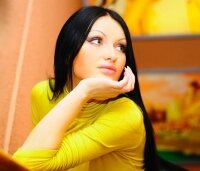 Евгения Феофилактова разругалась с Агибаловой на Доме 2
