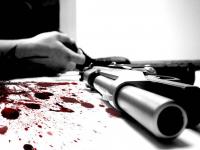 Житель Хакасии застрелил свою семью и совершил самоубийство