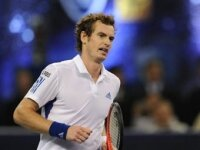Мюррей победил Джоковича на US Open