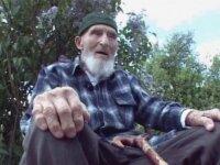 Старейший житель России скончался в Дагестане