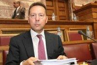 Греция провела переговоры с тройкой кредиторов