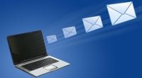 В России введут единую электронную почтовую систему