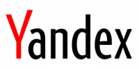 «Яндекс» в октябре выпустит собственный интернет-браузер