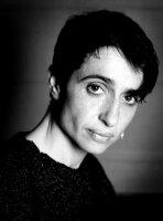 Маша Гессен станет директором «Радио Свобода»