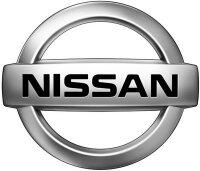 Nissan отзывает более 50 тысяч автомобилей из-за неисправности рулевого колеса