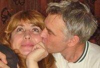 Агибалова  приведет своего мужа на Дом 2