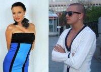 Феофилактова и Гусев покинут Дом 2 в ноябре