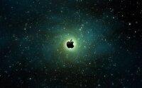 Apple устанавливает рыночные рекорды