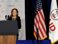 Агентство USAID заканчивает работу в России