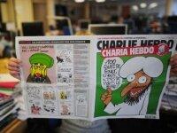 Французские газеты разожгли ненависть у мусульман