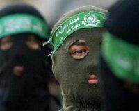 Аль-Каида грозит расправой шестерым французским заложникам