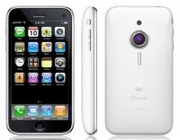 Новый iPhone 5 появился в продаже в магазинах Австралии