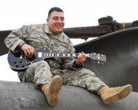 США вывели 33 000 солдат из Афганистана