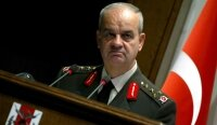 Турецкие генералы получили 20 лет тюрьмы