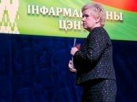 В Беларуси состоялись выборы в парламент