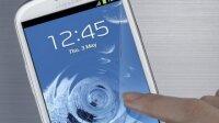 В смартфонах Samsung обнаружили ошибку, позволяющую удалять данные