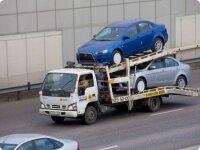 ГИБДД  предложила изымать автомобили у пьяных водителей