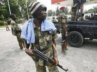 Отношения Ганы и Кот-д'Ивуара все больше усложняются
