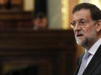 Марьяно Рахой не доволен досрочными выборами в Каталонии