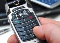В России при смене оператора связи номер сохранится