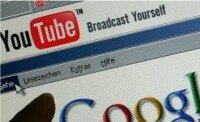 В Бразилии арестовали главу местного отделения корпорации Google