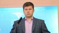 Рассмотрение иска Малафеева к Губерниеву отложено на 5 октября