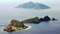 """Тайфун """"Джелават"""" обрушился на юг Японии, более 17 тыс домов обесточены"""