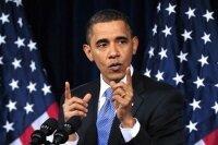 Решающие дебаты между Обамой и Ромни