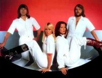 В Стокгольме откроется музей группы «ABBA»