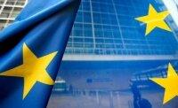 Странам ЕС предлагают еще больше открыть рынки