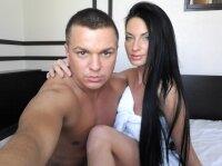 Дом 2: Евгения Феофилактова с мужем купили новенький BMW X5