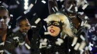Леди Гага еще раз побила мировой рекорд по числу подписчиков в Twitter
