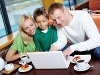 Роскомнадзор не вводит возрастные ограничения доступ к сетям Wi-Fi