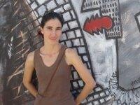 На Кубе под стражу взяли известного блогера Йоани Санчес