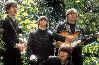 Мировой рекорд к юбилею выхода первого хита The Beatles