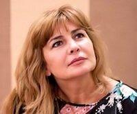 Ирине Агибаловой из Дома 2 сделают операцию по увеличению груди