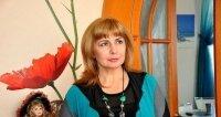 «Дом-2»: Агибалова вступила в схватку с мамой Валерии Мастерко