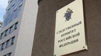 ЛДПР предлагает разрешить депутатам вносить поправки в правила ПДД