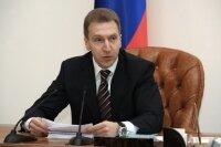 Штраф за превышение скорости вырастет до 50 000 рублей