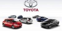 Toyota отзывает 7,4 миллиона автомобилей – новый рекорд