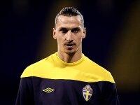 Ибрагимович вернется в ФК «Милан», как только выиграет все трофеи с ПСЖ