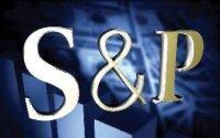 S & P не разрушило рыночный иммунитет