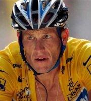 Велогонщика дали показания против Армстронга