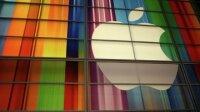 Презентацию нового iPad перенесли из-за проблем с производством