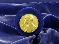 Нобеля по экономике получили американцы за рыночное моделирование