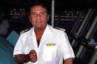 Капитан Costa Concordia предстал перед судом