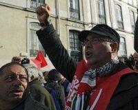 Португальцам сообщили о мерах экономии на 2013 год
