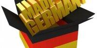 Упадок экономики Германии обусловлен проблемами соседей